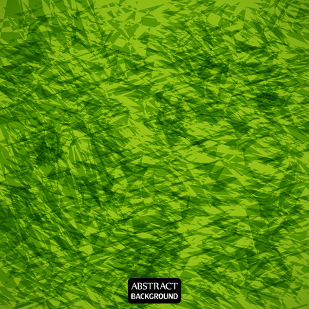 green texture: Abstract green texture elegant background