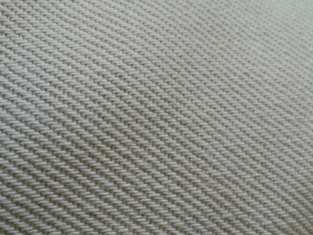 jeans fabric: Beautiful texture Stock Photo