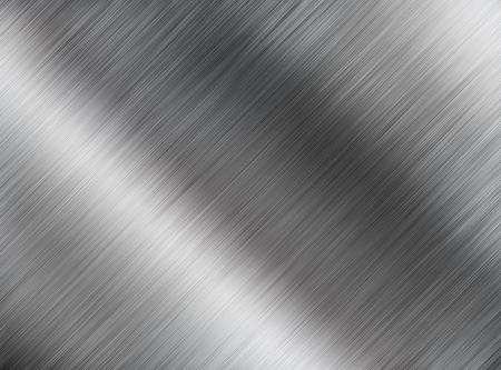 High quality texture of metal Stock Photo - 14660303