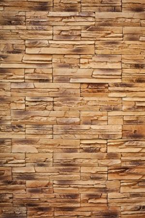 Contexte de mur de pierre texture Banque d'images