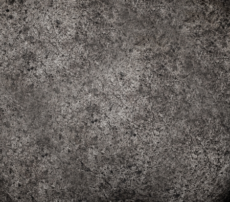 Metal texture Stock Photo - 14671369