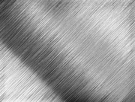High quality texture of metal Stock Photo - 14669675