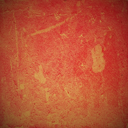 illustration of grunge dirty wall illustration