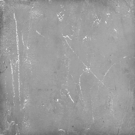 scratched dirty board photo