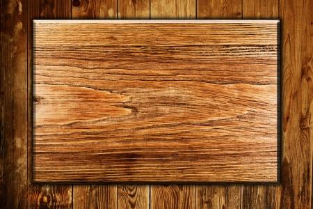 frame wood: wood frame background