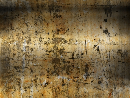 High quality metal template background Stock Photo - 15666026