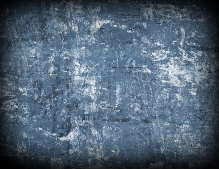 abstract grunge background photo