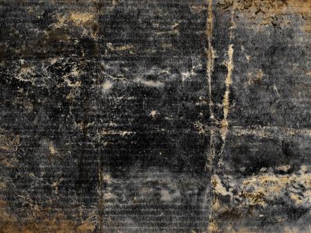 Grunge Background Stock Photo - 16931792