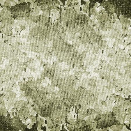 Camouflage military background photo