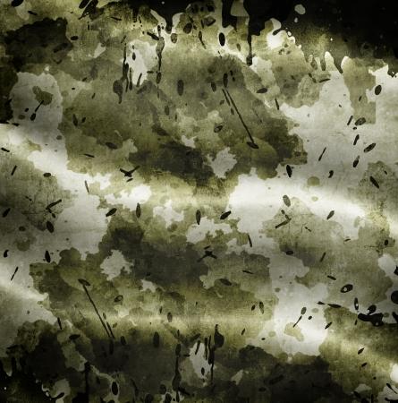 camuflaje: Camuflaje militar