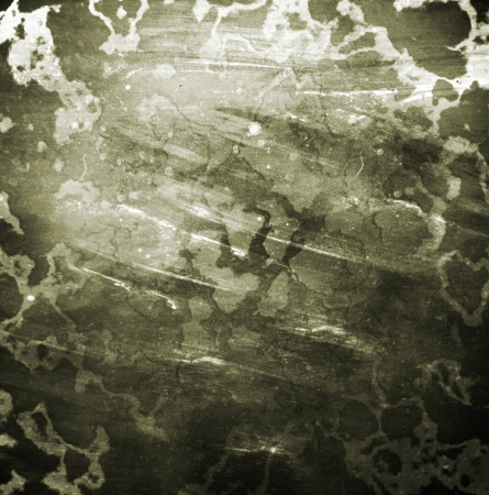 Military Grunge background photo