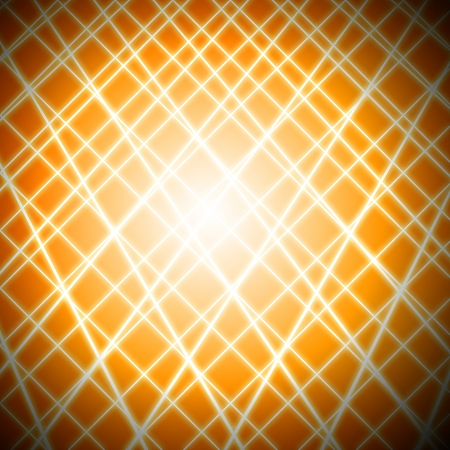 Abstract lines Stock Photo - 21229049