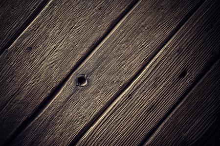pared madera: Textura de madera de la pared de fondo
