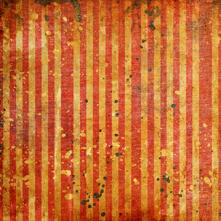 backgrouns: abstract grunge backgrouns with vertical stripes