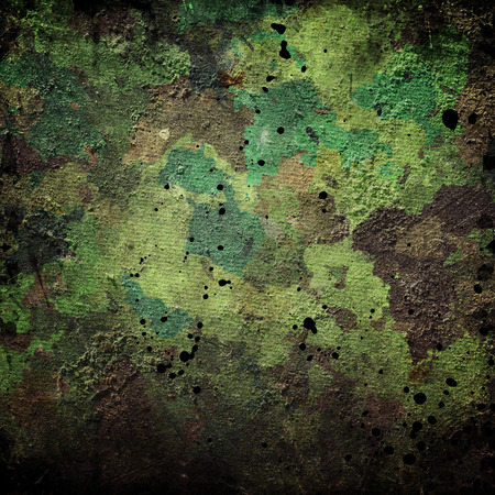 Camouflage military background Stock Photo - 33213860