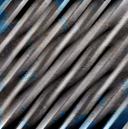 diagonal lines: abstract grunge background with diagonal lines