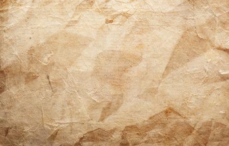 papier lettre: Fond de papier vieux vintage grunge