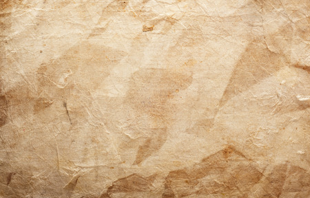 torn paper background: Grunge vintage old paper background