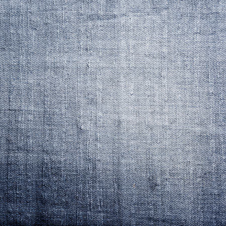 grubby: abstract grunge jeans background Stock Photo