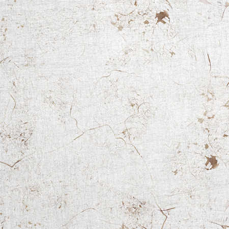 scratches: grunge texture with abstract scratches