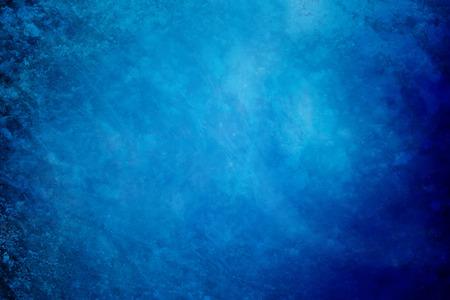 アイスブルー冷凍スケート リンク冬背景をテクスチャ 写真素材