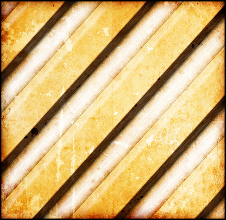 grubby: grunge background with stripes and scratches
