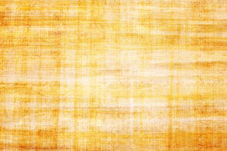 papyrus: old papyrus paper