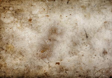 paper background: Old paper grunge background