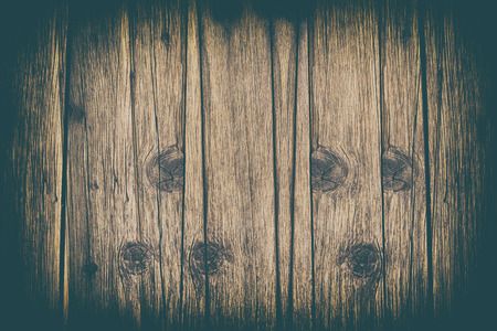 wall texture: wooden wall background texture
