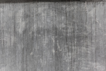 creaky: gray grungy wall with scratches and stains