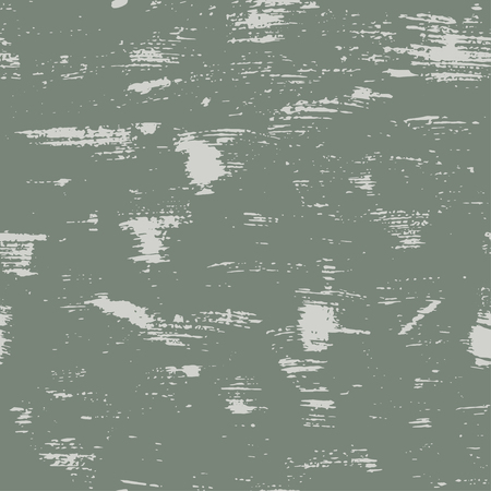 Grunge pattern with stains and scratches.