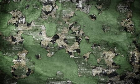 abstract grunge military background in the dark colors Фото со стока
