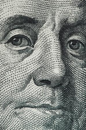 dolar: macro dólar