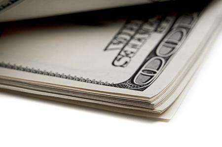 pack of dollars: pack of dollars.