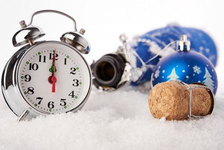 champagne cork: New Years Champagne cork new years 2015