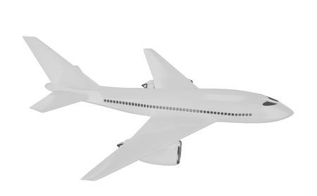 cockpit: Airplane