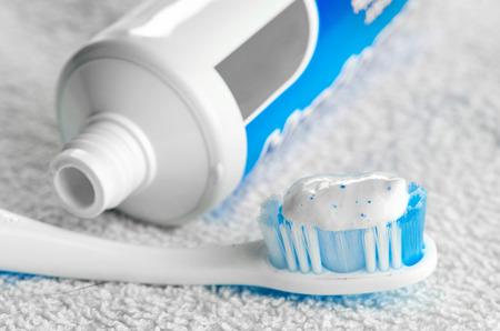 Toothpaste