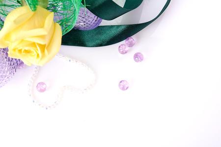 bijuteri: bijuteri arka plan