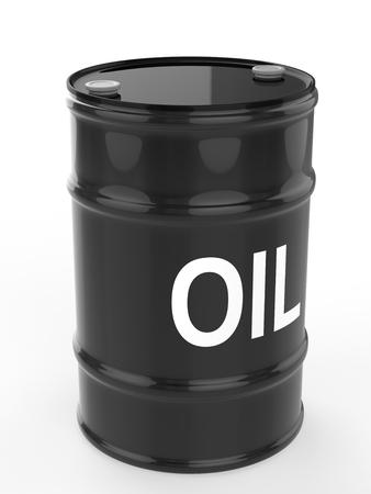 barril de petr�leo: barril de petr�leo