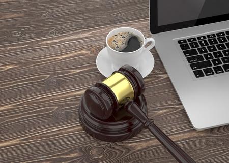 52811544-gavel-laptop-and-coffee.jpg?ver