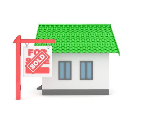 Een Nieuw Huis : De overbruggingshypotheek een nieuw huis kopen als je oude huis