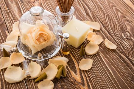 spa stuff: Aromatherapy Spa stuff