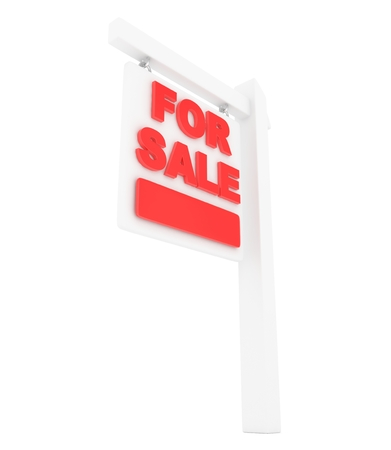 Advertise Open House Stock Photos & Pictures. Royalty Free ...