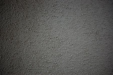ceiling: Popcorn Ceiling Stock Photo