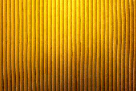 lamp shade: Yellow lamp shade texture