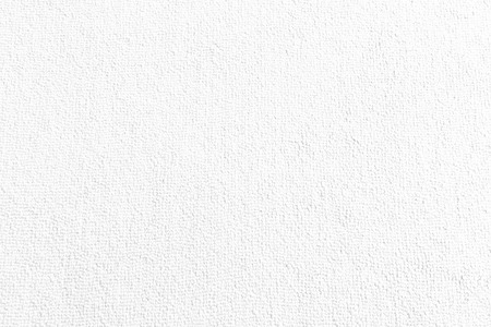 white carpet background. white carpet background. stock photo - 41621842 background r