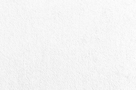 white carpet: White carpet background.