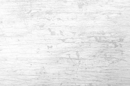 wood panel: White Wood Board Texture Background.