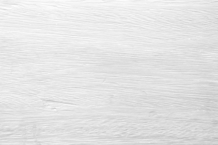 wood panel: White Wood Texture Background.