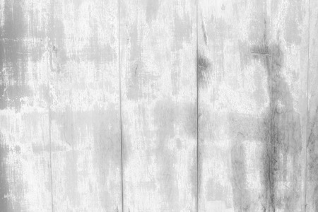 wood panel: White Wood Texture Wall Background.